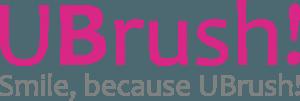 UBrush!