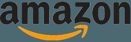 Amazon-Ubrush