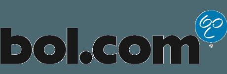Bol.com-ubrush